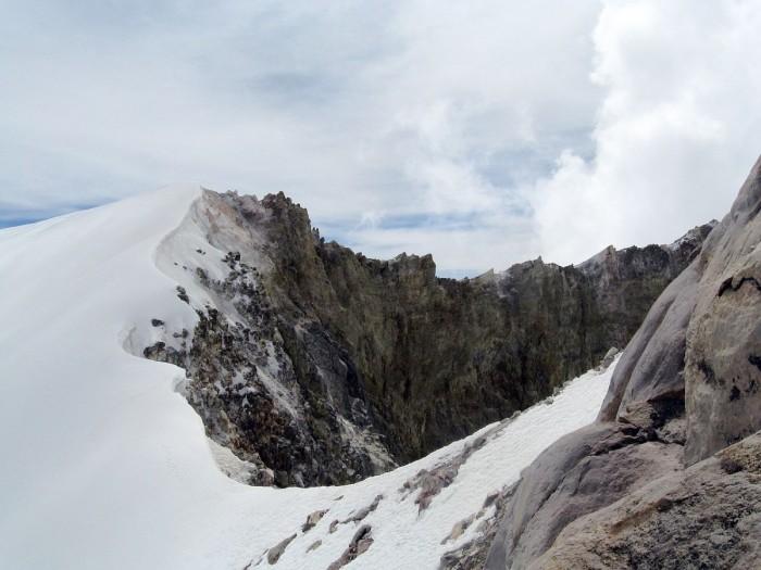 http://www.voyageurs-du-net.com/wp-content/uploads/2012/08/pico-de-orizaba-caldera-700x525.jpg