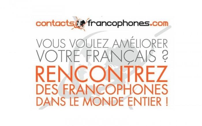 http://www.voyageurs-du-net.com/wp-content/uploads/2012/09/contacts-francophones-700x437.jpg