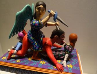 Mexique : des musées insolites à découvrir