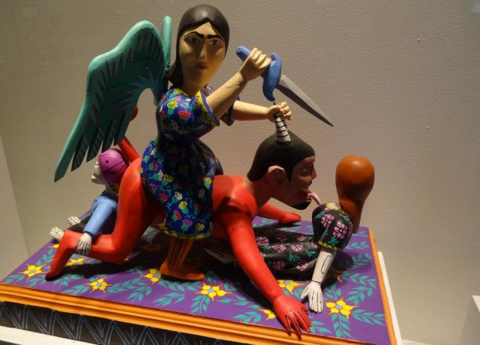 http://www.voyageurs-du-net.com/wp-content/uploads/2012/09/musees-insolites-mexique-700x503.jpg