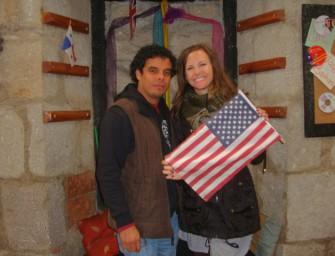 L'espagnol en immersion : pourquoi pas à Quetzaltenango ?