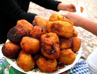 Cuisine du Guatemala : cinq plats traditionnels présentés par les locaux