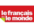 VDN - Le français dans le Monde