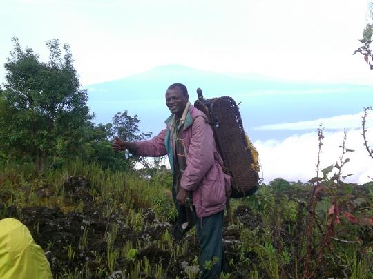 http://www.voyageurs-du-net.com/wp-content/uploads/2012/11/ile-de-malabo.jpg