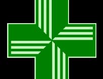 Homéopathie en voyage : que mettre dans sa trousse à pharmacie ?