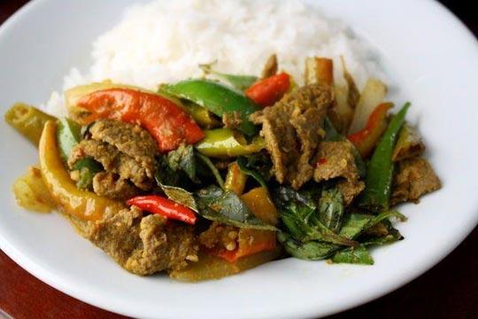 cuisine-khmer-plat1