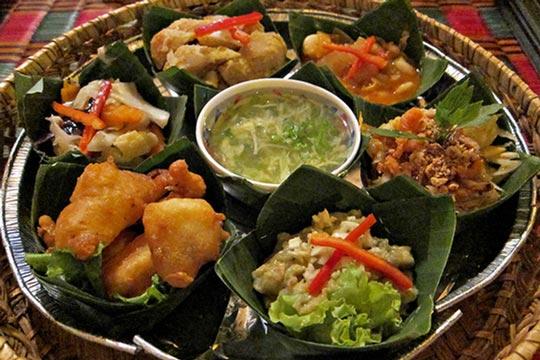 cuisine-khmer-plat2
