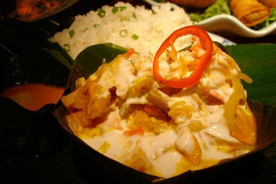 cuisine-khmer-plat3