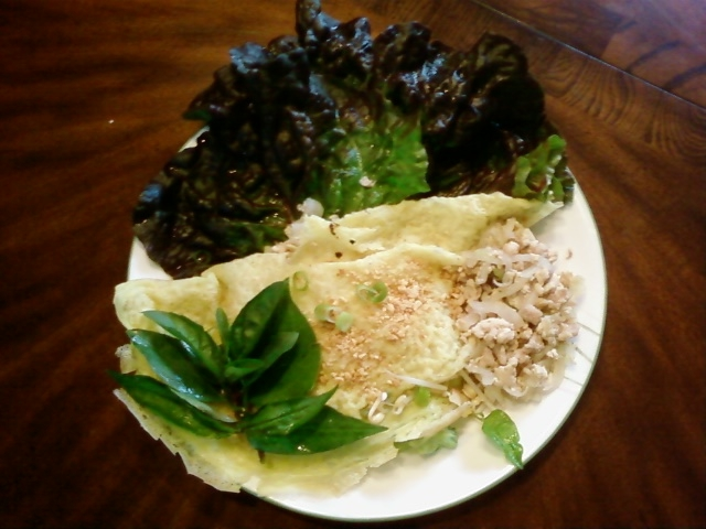 http://www.voyageurs-du-net.com/wp-content/uploads/2012/12/cuisine-khmer.jpg