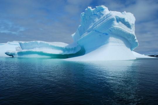Antarctique_4©AnneRecoules