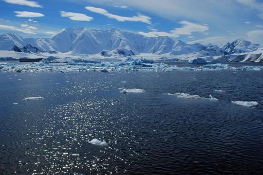 Antarctique_8©AnneRecoules