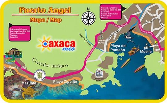 mapa_ico_puertoangeloaxaca