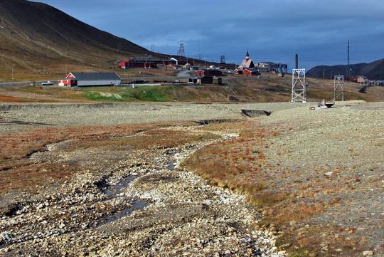 Spitzberg_Longyearbyen_sortie_A.Recoules