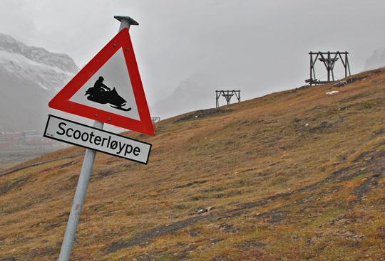 Spitzberg_panneau_restes mines_A.Recoules