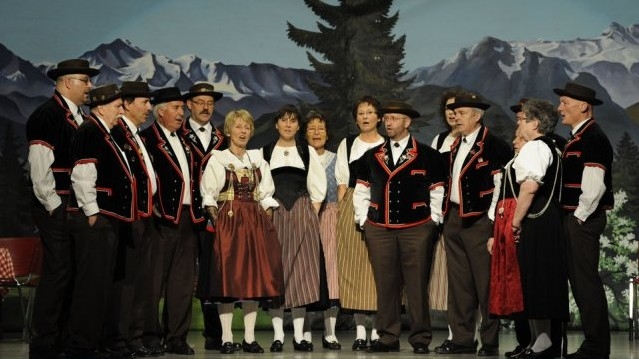 http://www.voyageurs-du-net.com/wp-content/uploads/2013/03/yodel-suisse-youtse1.jpg