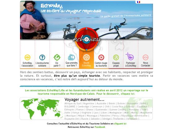 http://www.voyageurs-du-net.com/wp-content/uploads/2013/04/echoway-screenshot.jpg