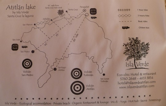 isla-verde-atitlan-hotel-ecologique-chemin