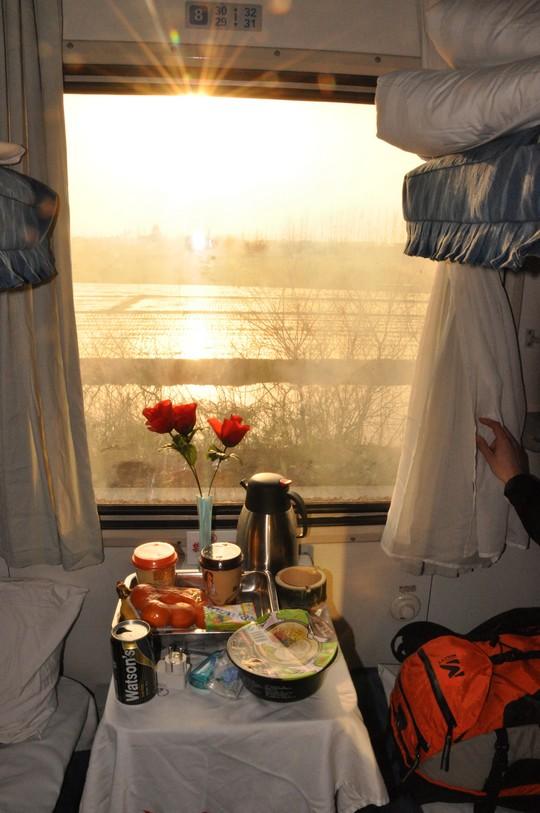 train-chinois-compartiment-2008