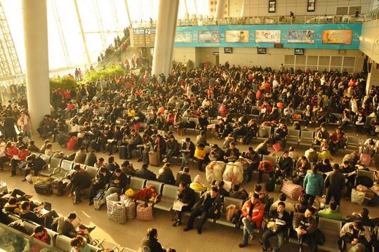 train-chinois-gare-bondee-2008