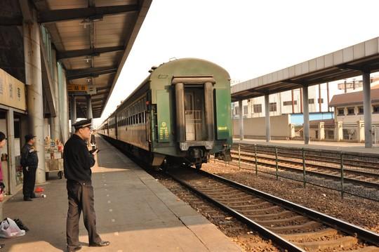 train-chinois-station