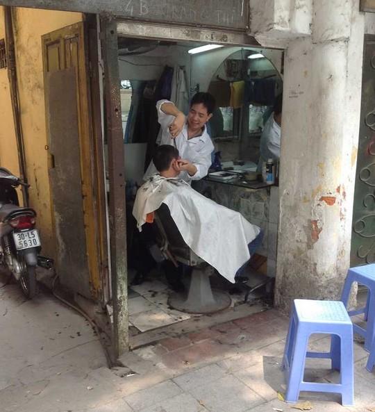 vietnam insolite 2
