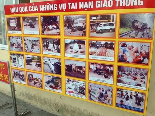 vietnam insolite 4