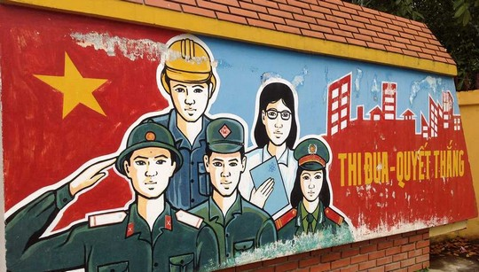 vietnam insolite 7