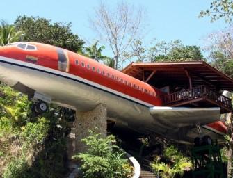 Cinq lieux magiques pour découvrir un Costa Rica insolite