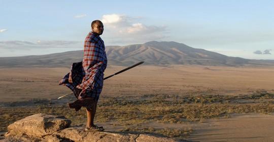 voyage-personnalise-trace-directe-parc-ngorongoro