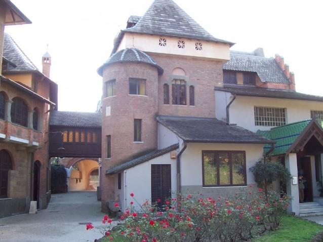 Casa Civette
