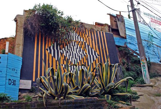 Valparaiso_Musee Ciel Ouvert_2(c)A.Recoules