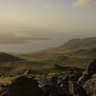 Islande, berceau du tourisme alternatif