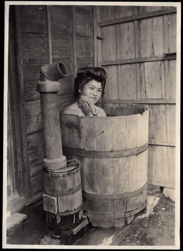 femme-bain-japonais