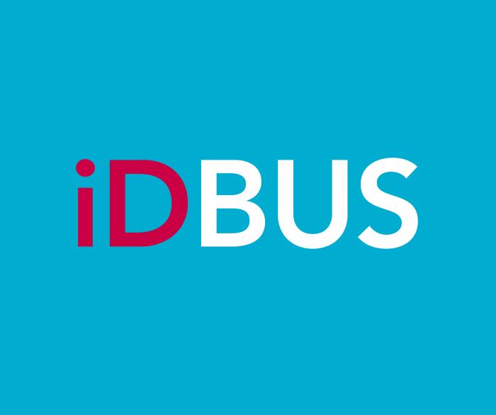 http://www.voyageurs-du-net.com/wp-content/uploads/2013/07/idbus-min-700x585.png