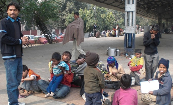 http://www.voyageurs-du-net.com/wp-content/uploads/2013/07/salaam-baalak-trust-association-aide-enfants-rues-700x424.jpg