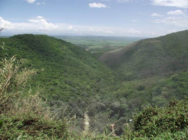 vue-magnifique-tourisme-communautaire-ecolo-chiflon