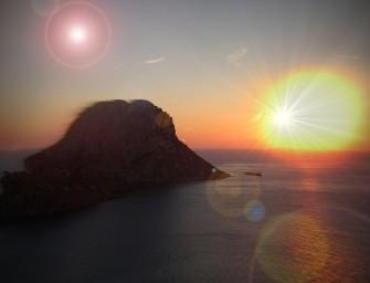 Voyage à Ibiza: découvrir autrement une capitale du tourisme de masse