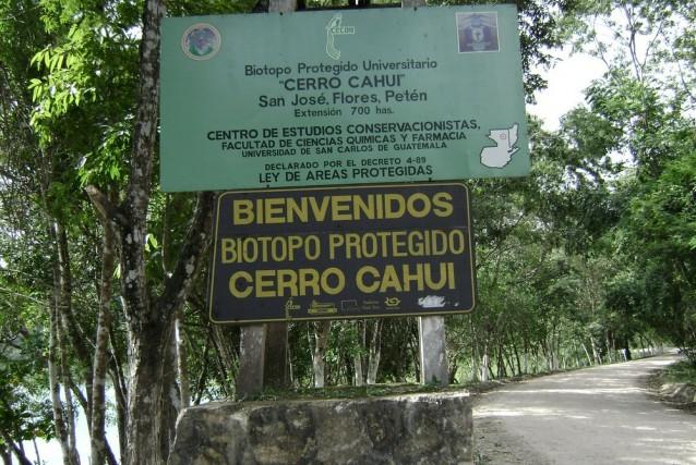 voyage-guatemala-entree-cerro-cahui