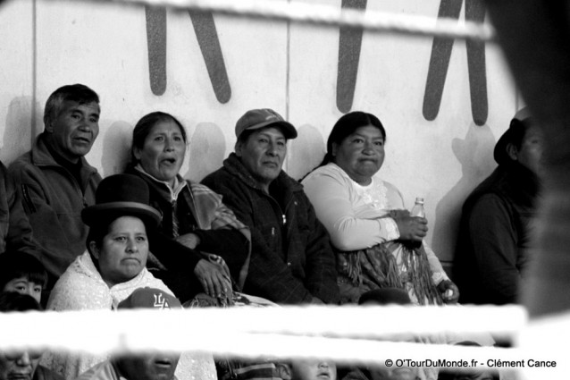 Lucha-libre-cholita-wrestling-catch-feminin-la-paz-bolivie-03