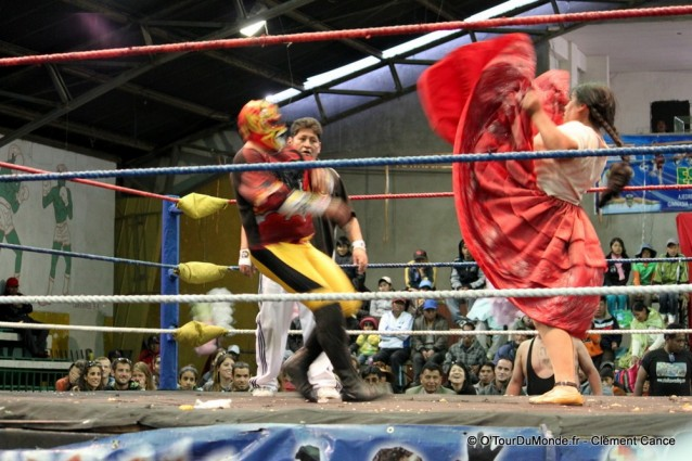 Lucha-libre-cholita-wrestling-catch-feminin-la-paz-bolivie-10