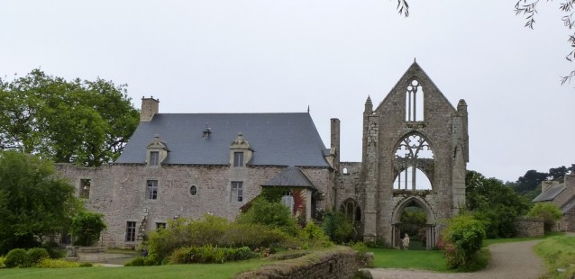 abbaye-beauport-tourisme-bretagne-nord