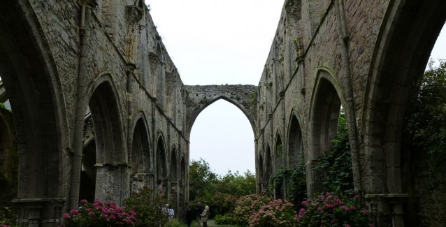 abbaye-beauport-tourisme-bretagne-nord-galerie-04