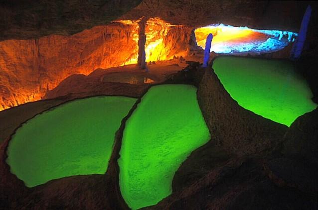 photo-grotte-visite-can-marsa-ile-ibiza-lagos-verdes