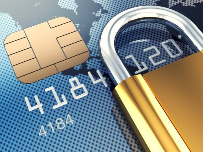 http://www.voyageurs-du-net.com/wp-content/uploads/2013/09/se-faire-voler-sa-carte-bancaire-700x525.jpg