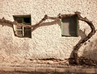 3 lieux insolites et curiosités autour de Madrid