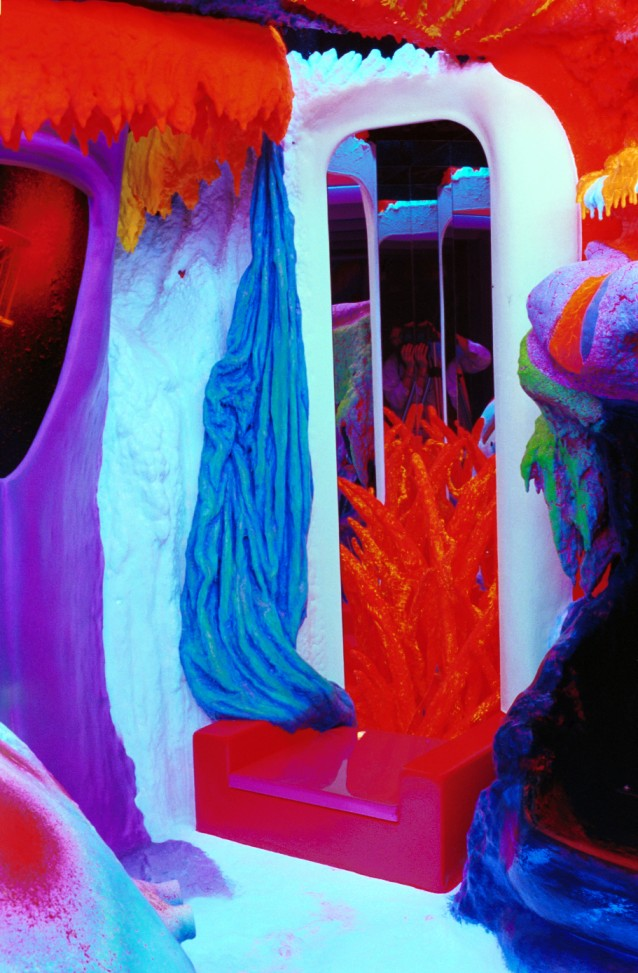 fluo-musee-insolite-amsterdam-linga