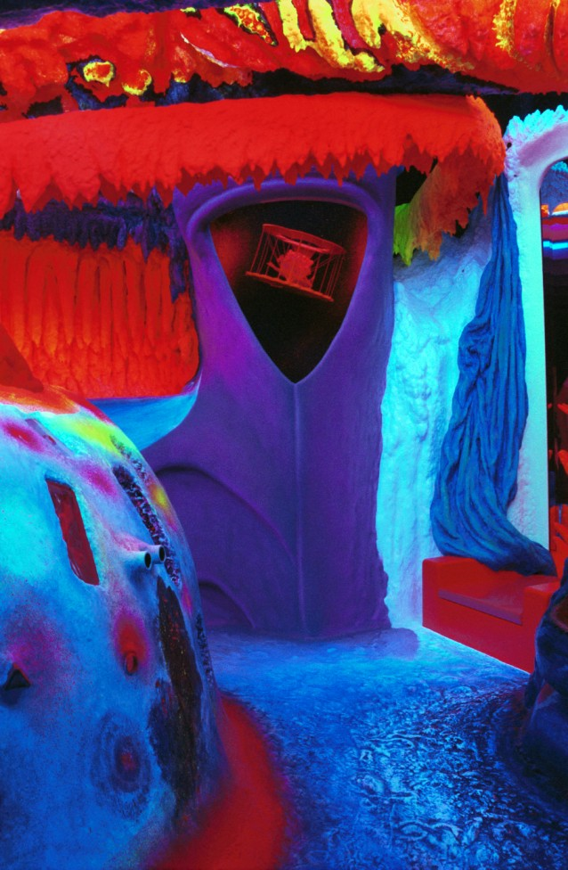 fluo-musee-insolite-amsterdam-t+t