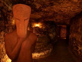 Budapest insolite : les merveilles souterraines de la Perle du Danube