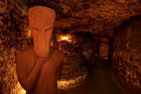 http://www.voyageurs-du-net.com/wp-content/uploads/2013/11/Labirintus-Saman-1.jpg