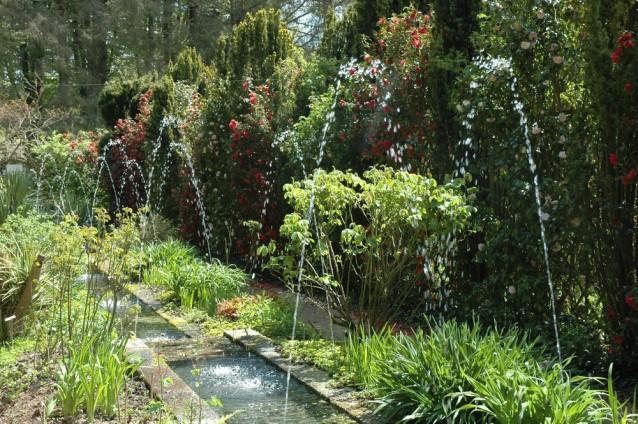 Parc-botanique-Haute-Bretagne-Jardin-1001-Nuits